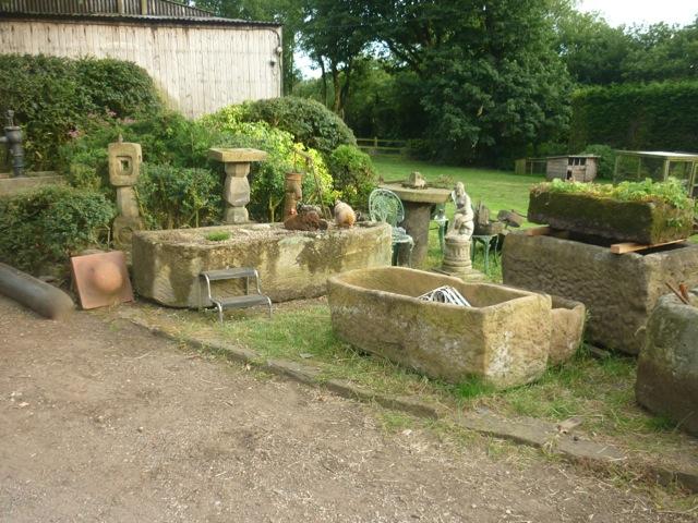 Rural Bygones & Antiquities